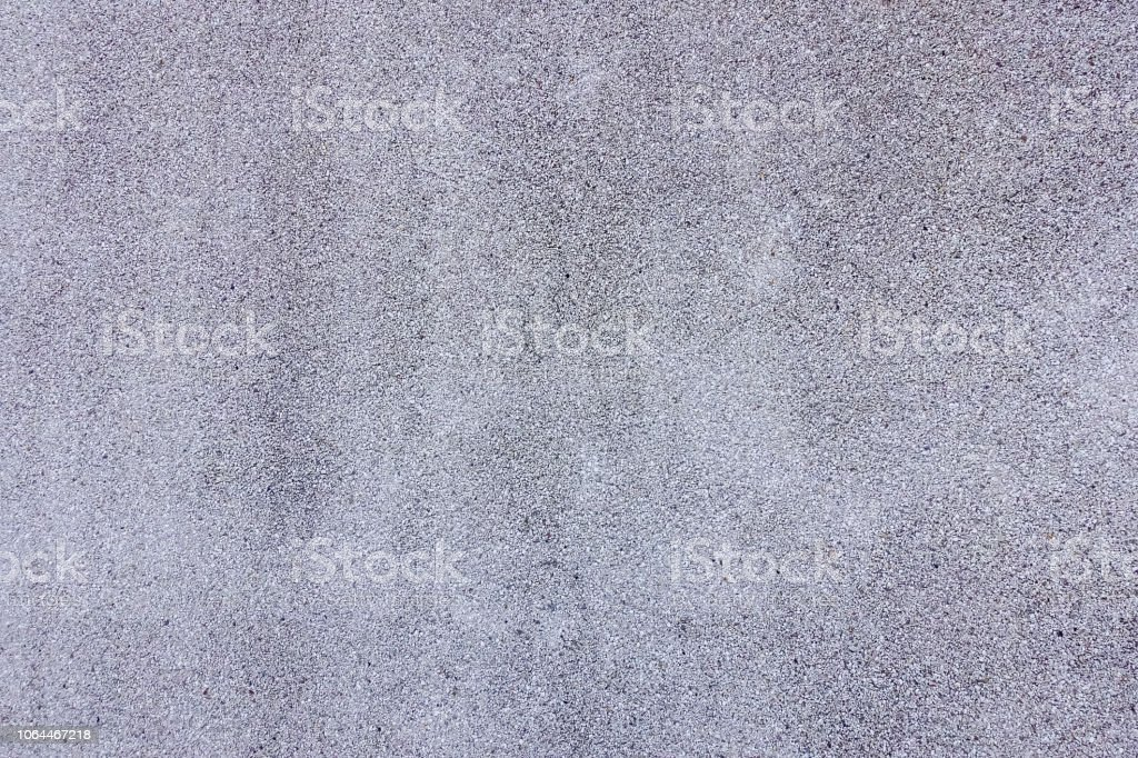 Gravel aggregate seamless background. stock photo