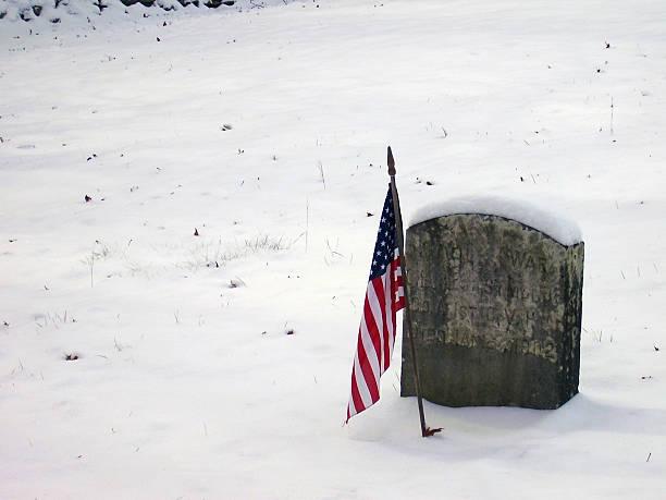 Gravestone in winter picture id92522674?b=1&k=6&m=92522674&s=612x612&w=0&h=ety c g8o0i dwzevclrhn6n7thumkajfbn h78vple=
