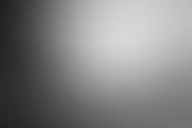 gri soyut arka plan - gri stok fotoğraflar ve resimler