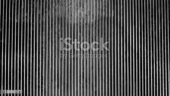 1040250650istockphoto Gray abstract background 1133592177