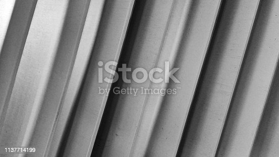 1040250650istockphoto Gray abstract background 1137714199