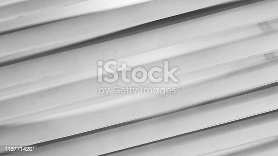 1040250650istockphoto Gray abstract background 1137714201
