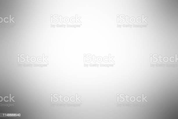 Gray abstract background picture id1148888540?b=1&k=6&m=1148888540&s=612x612&h=hkb9qebzbhn0beyquakua7mfgojhcj0p fxyslis1tu=
