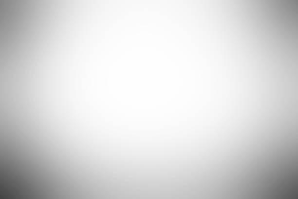 Gray abstract background picture id1148888540?b=1&k=6&m=1148888540&s=612x612&w=0&h=yjqchlvirnraldgwh0vbq7 lpmzckr5olu5pgyzs1f0=