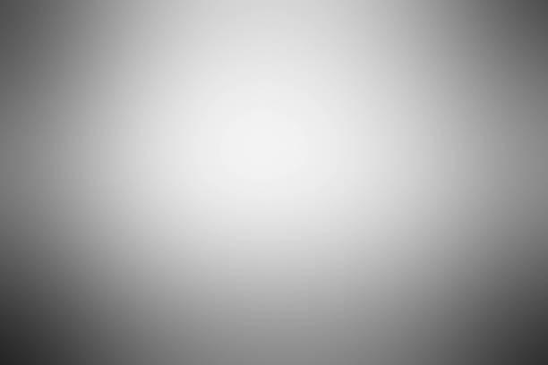 Fond abstrait gris - Photo