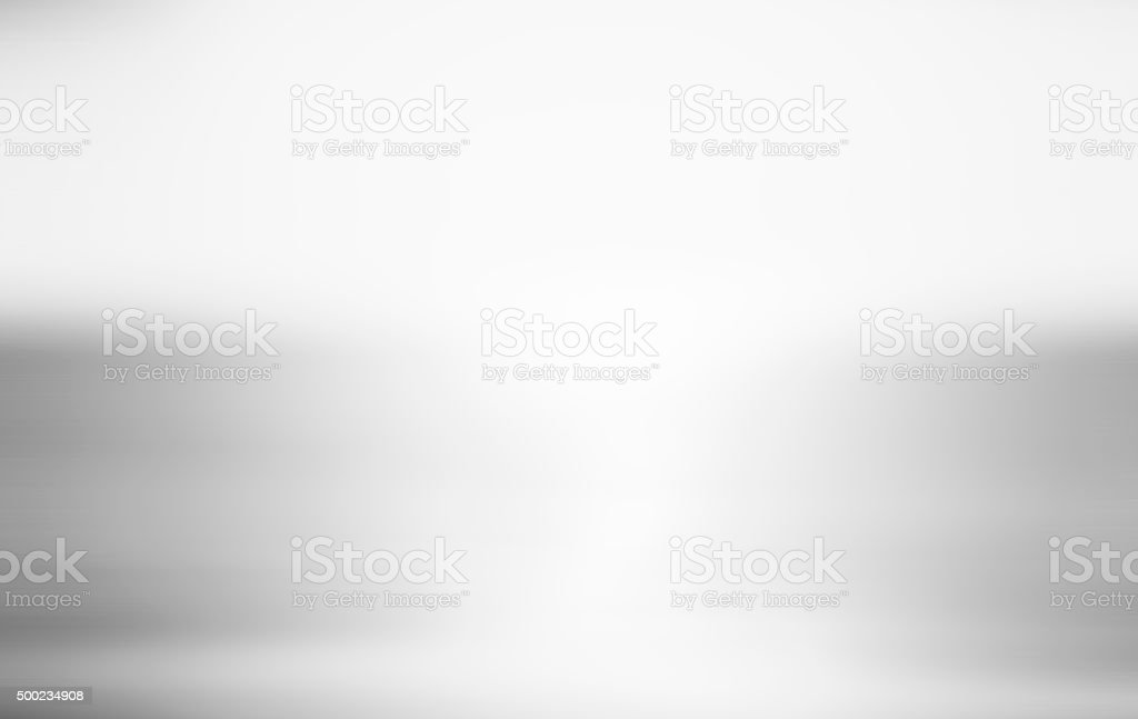 Gray abstract background stock photo