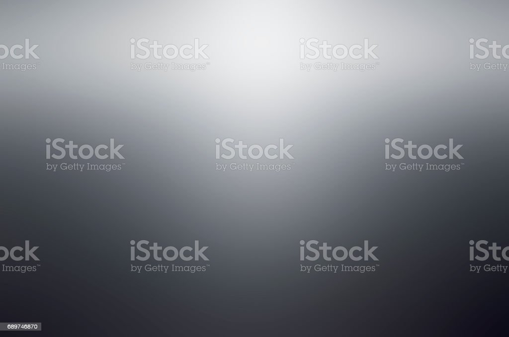 Gray abstract background - foto stock