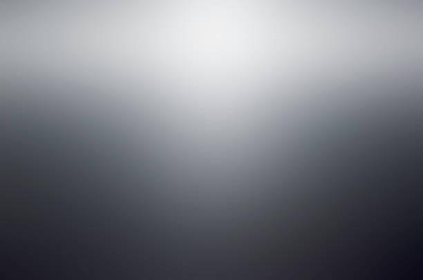 Fundo abstrato cinza  - foto de acervo