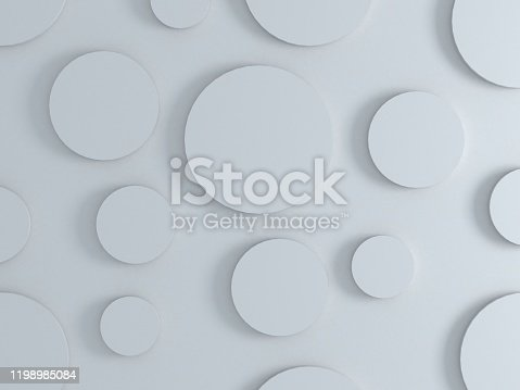 1079254746istockphoto Gray abstract backgrounds 1198985084