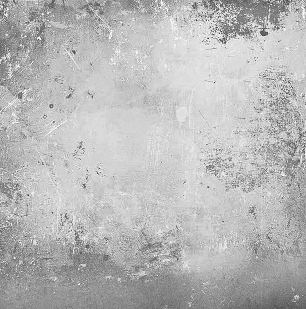 gray abstract grunge hintergrund - glitter farbige wände stock-fotos und bilder
