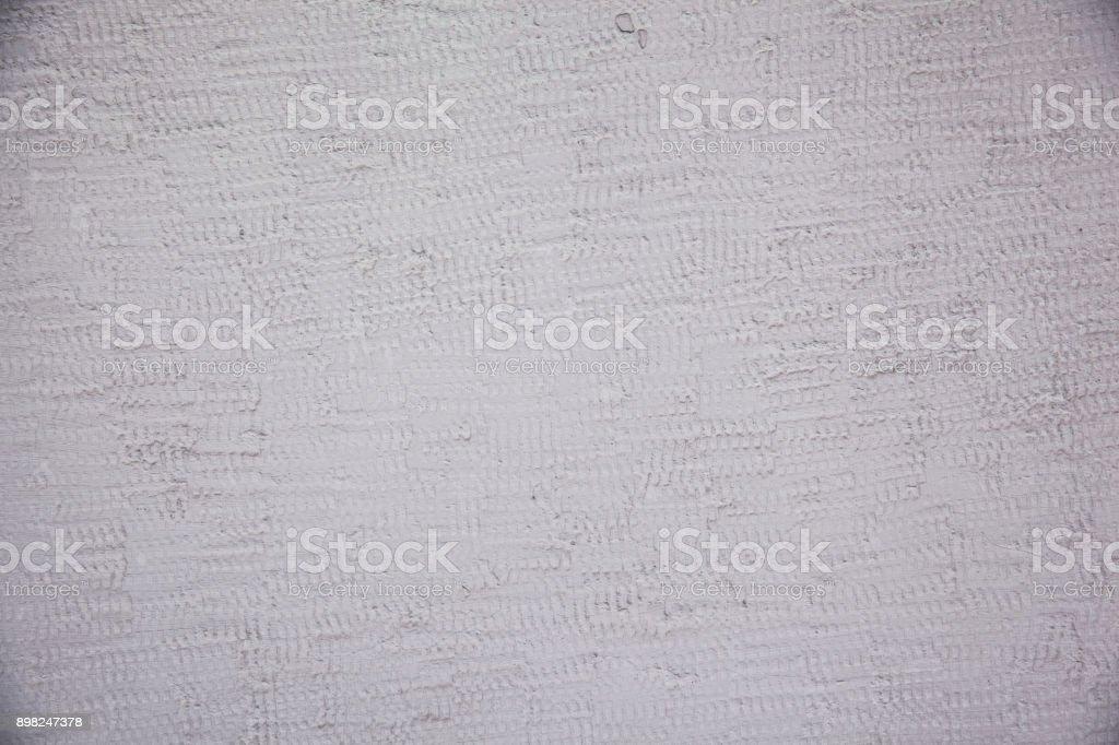 padrões abstratos, cinzento, interessante o fundo da parede - foto de acervo