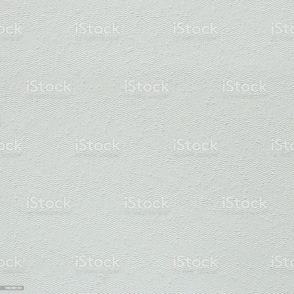 Gray abstract texture for background royalty-free stock photo
