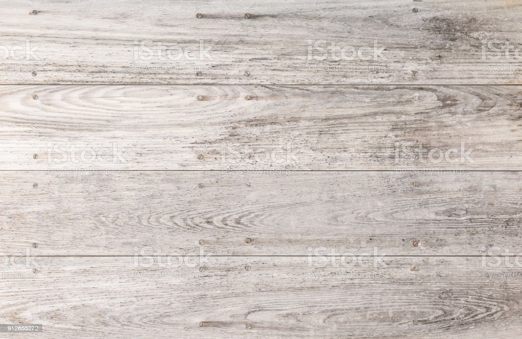 Gray and white wood background texture foto stock royalty-free