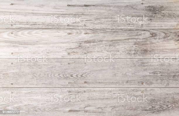 Gray and white wood background texture picture id912655272?b=1&k=6&m=912655272&s=612x612&h=py xldgmwx6qpjgrak7fpqmued3n3279yzv8 rm2u00=