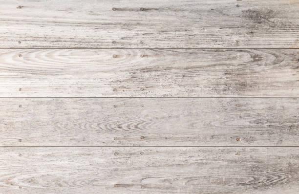 Gray and white wood background texture picture id912655272?b=1&k=6&m=912655272&s=612x612&w=0&h=ihxghvdibwybiiinj6c6iorgirijgogqio9ztnffyfi=
