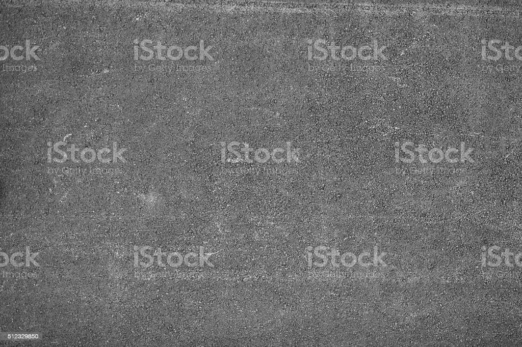 Gray asphalt texture background stock photo