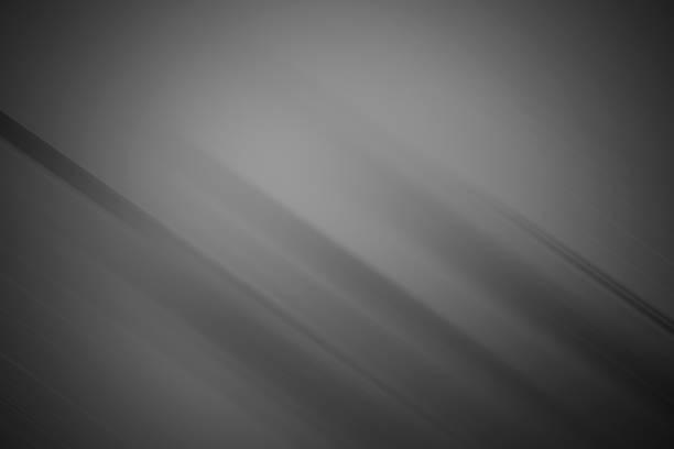 Gray background, black background,silver, illustrated background stock photo