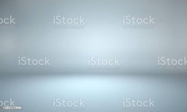 Gray background empty background empty studio room picture id1085222898?b=1&k=6&m=1085222898&s=612x612&h=0rcpjm3wsl 9z7guktcikldrtbvbtzh5h4k zk9vyhk=
