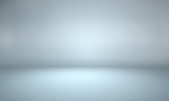 灰色背景空的背景空的演播室房間 照片檔及更多 低照明 照片