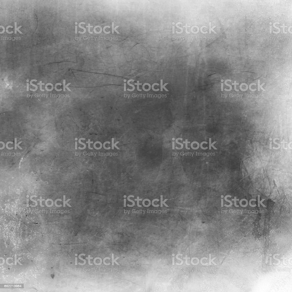 Gray background image and useful design element vector art illustration