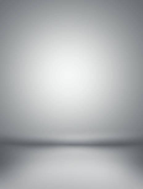 Gray background inside an empty room picture id639525374?b=1&k=6&m=639525374&s=612x612&w=0&h=tut we1ekgrqmskgyqexkalg0kw9un4lpegt4pwrztw=