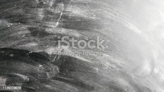 1040250650istockphoto Gray background 1129229629