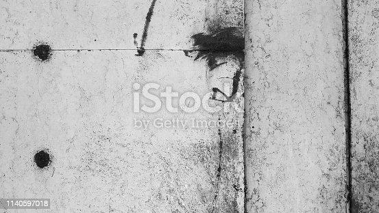 1040250650istockphoto Gray background 1140597018
