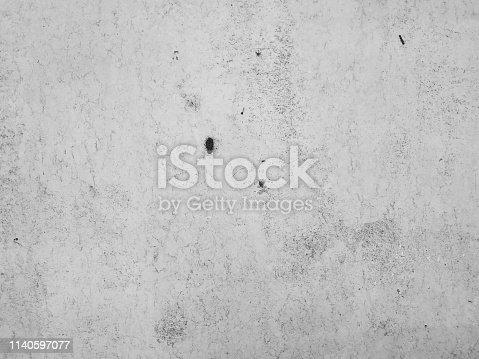 1040250650istockphoto Gray background 1140597077