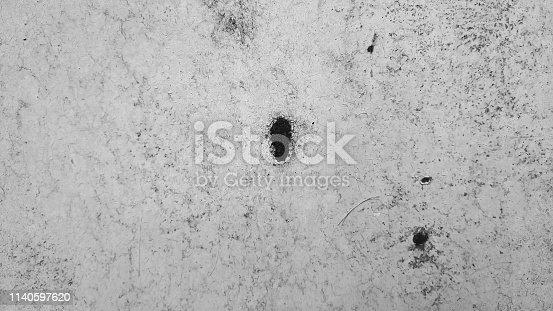 1040250650istockphoto Gray background 1140597620