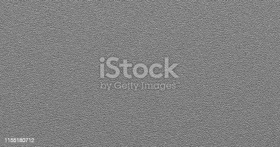 1040250650 istock photo Gray Background 1155180712