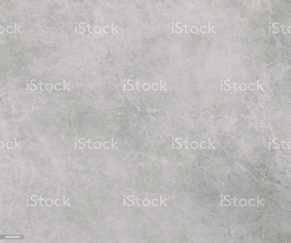 gray background royalty-free stock photo