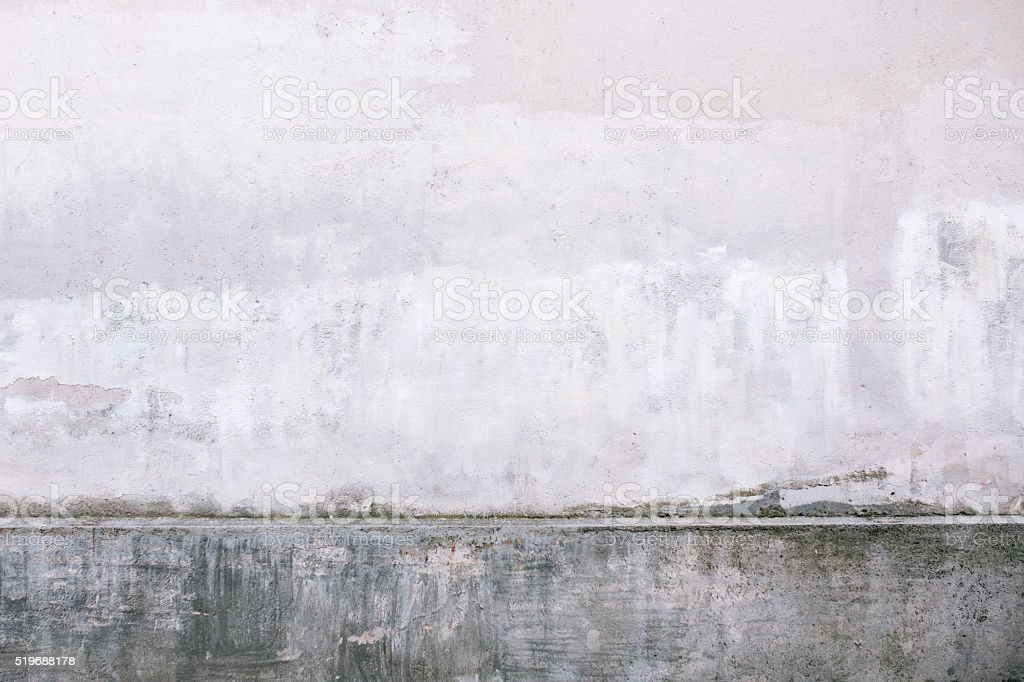 Gray background stock photo