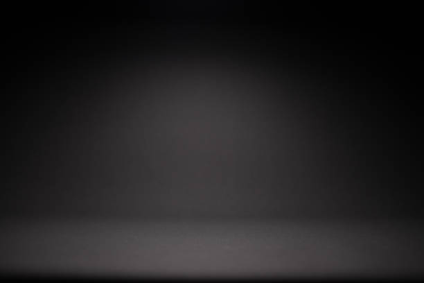 Best gray background stock photos pictures royalty free images istock - Gray background images ...