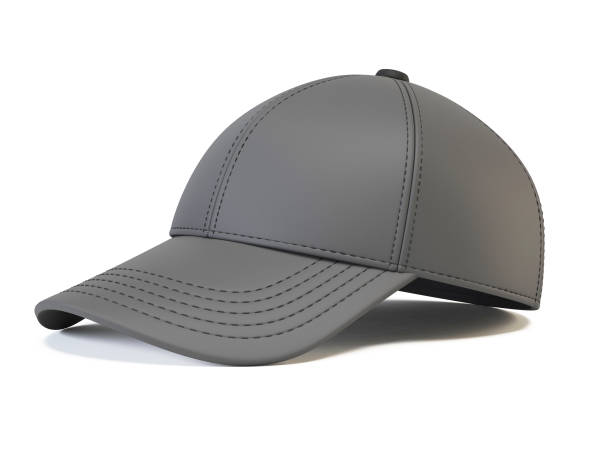 royalty free blank blue and gray baseball caps pictures images and