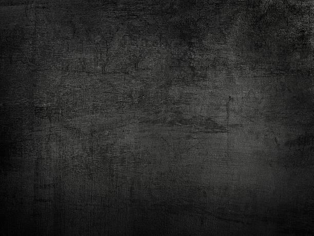 fond de mur gris noir - plomb en métal photos et images de collection