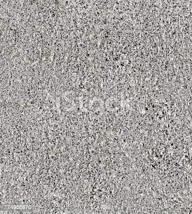 istock gray blank textured, creative abstract design background photo 174958670