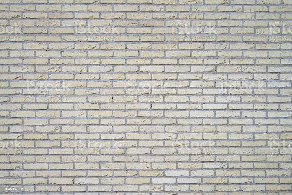 gray brick wall background stock photo