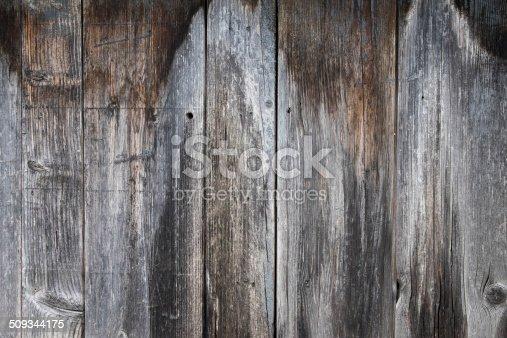 istock Gray brown backdrop 509344175