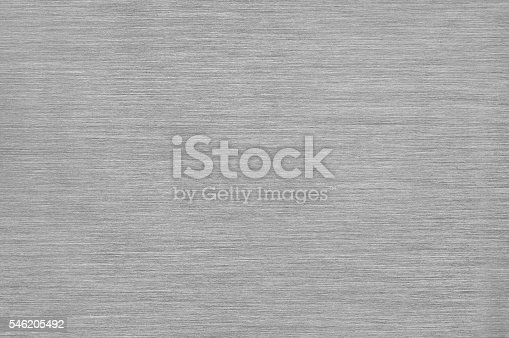 477679508istockphoto Gray Brushed Metal Texture Background - Steel or Aluminium 546205492