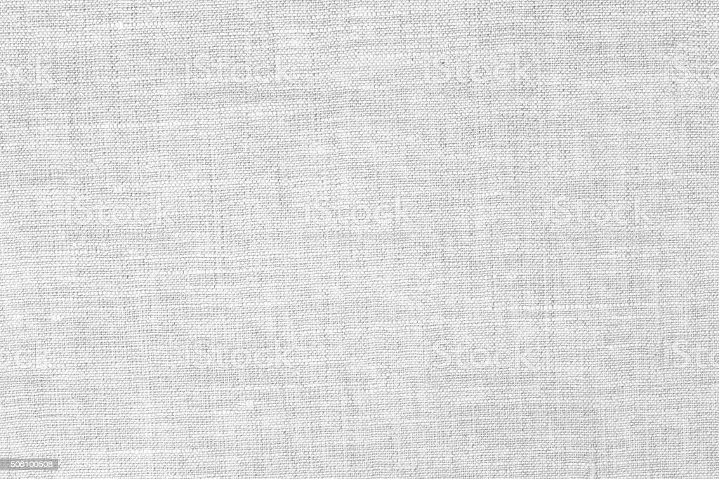 Gray Canvas Background stock photo