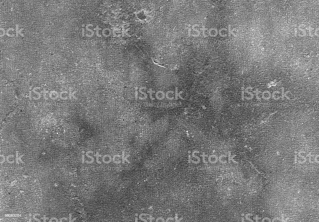 Gray cement wall Texture Background Pattern royalty-free stock photo