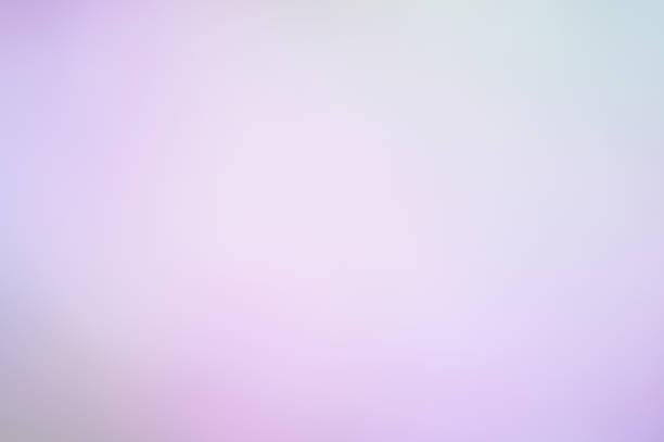 fond abstrait de gradient de couleur grise - fond multicolore photos et images de collection
