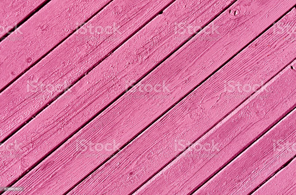 Gray color wood house wall surface. stock photo