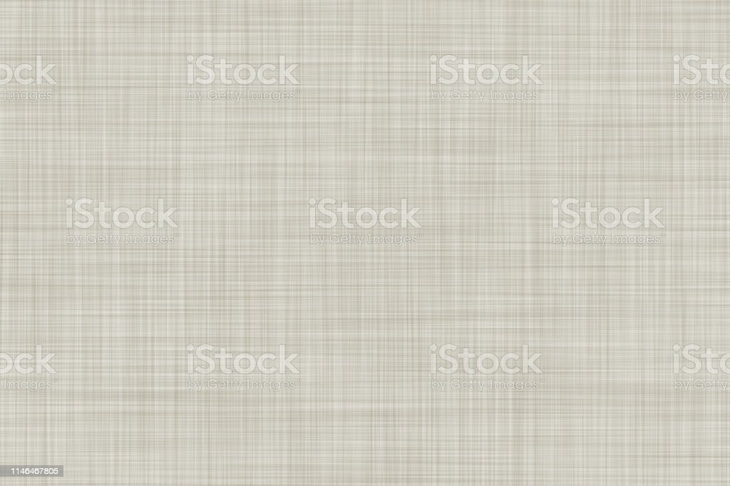 natural gray colored seamless linen texture or fabric background