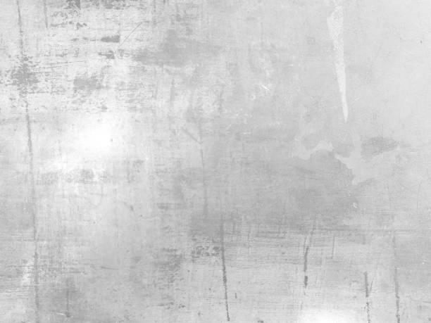 grå betong bakgrund textur-abstrakt cement vägg - italy poster bildbanksfoton och bilder