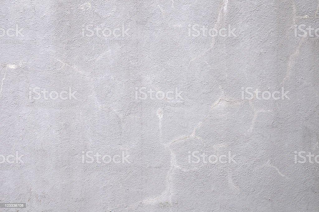 gray concrete royalty-free stock photo