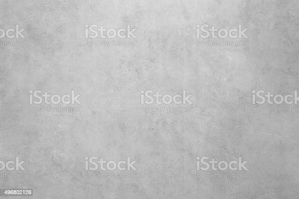 Gray concrete smooth wall texture background picture id496802126?b=1&k=6&m=496802126&s=612x612&h=5 btktzw2xwkacwz1dhpz3h0rl gavsqkp24 lzaywq=