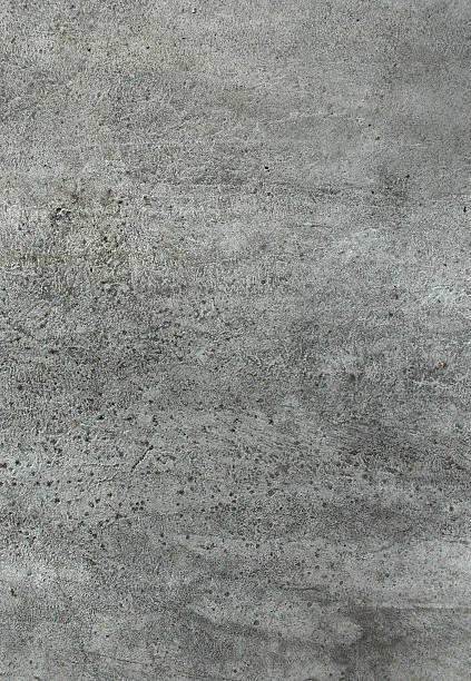 tessuto di cemento - acquaforte foto e immagini stock