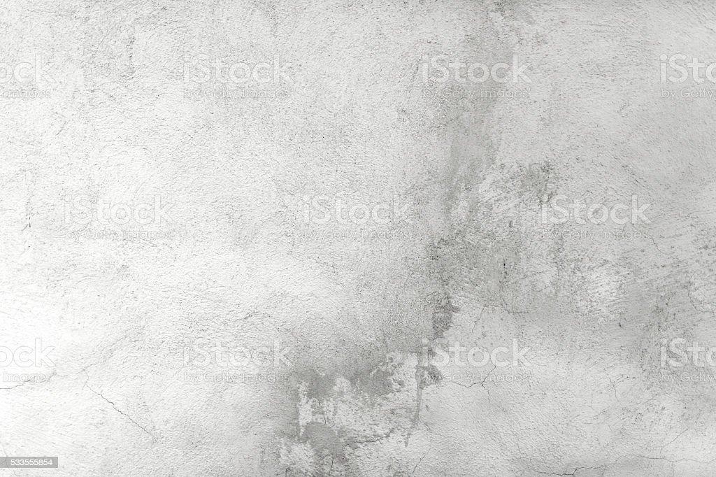Gris Texture d'Asphalte - Photo
