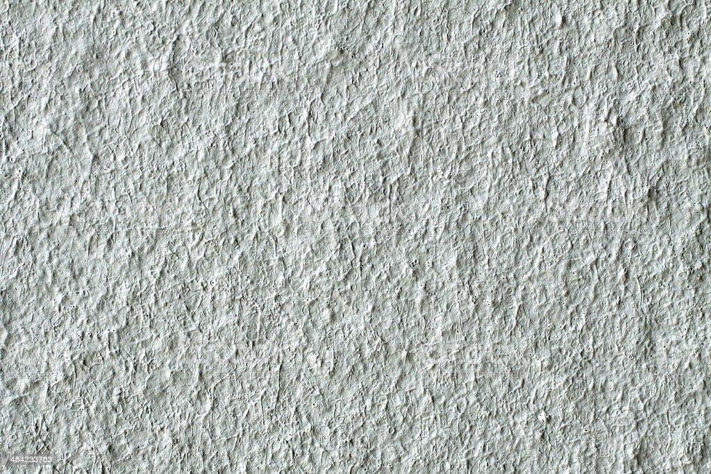 Gray concrete wall royalty-free stock photo